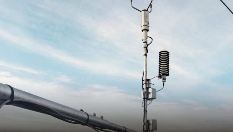 Sabre_Telecom Components_Nav Image@2x