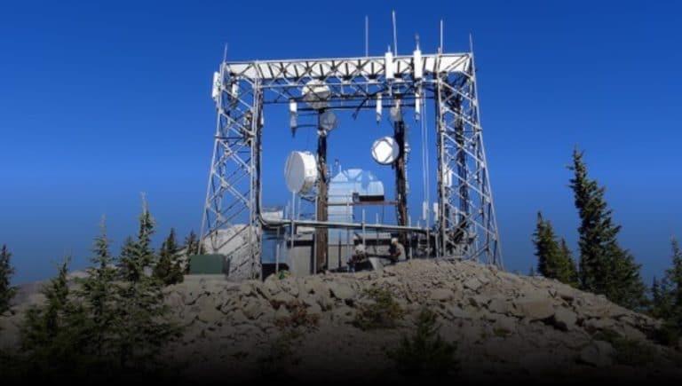 Telecom Infrastructure_Nav@2x