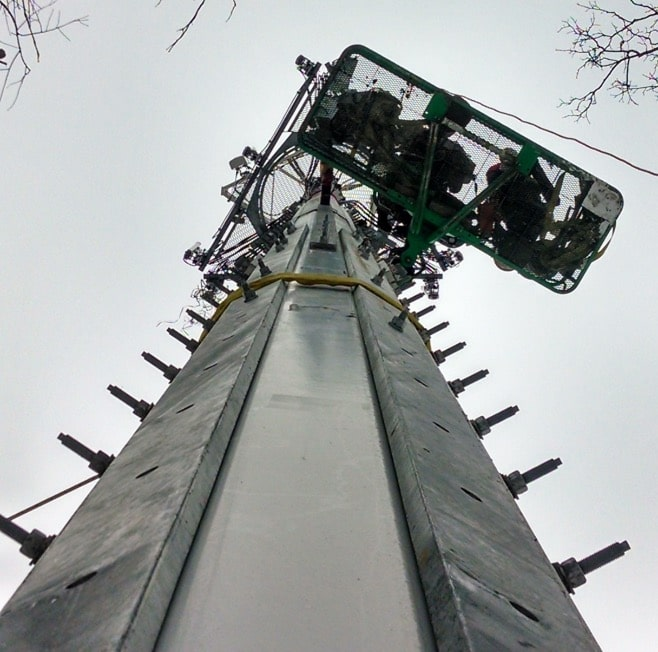 Tower Maintenance@2x