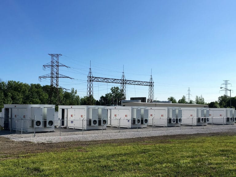 energy-storage_equip-enclosures2