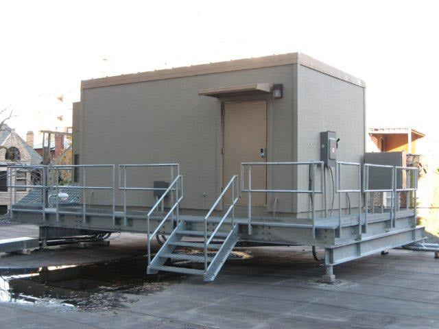 engineered-prefab_equip-enclosures2