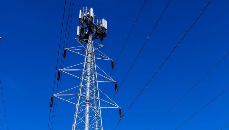 powermount_telecom_nav