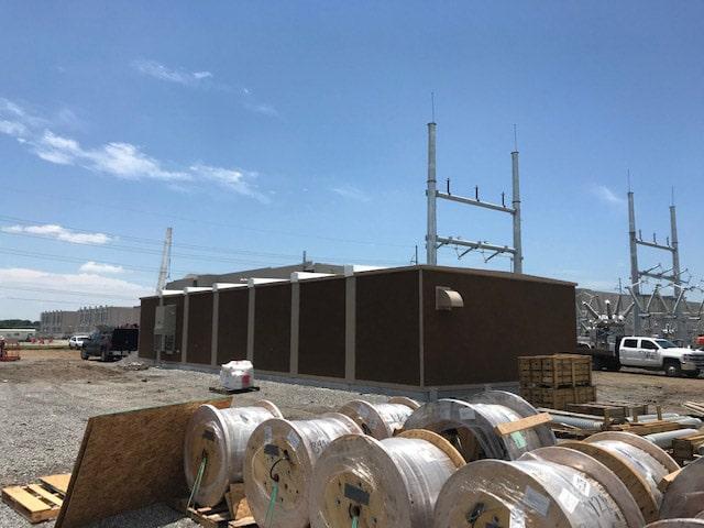 storm-shelters_equip-enclosures2